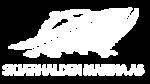 Skjærhalden Marina Logo