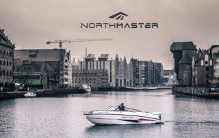 Northmaster 685